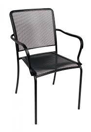 Patio Chair Cover by Patio Chair Covers Target Patio Decoration