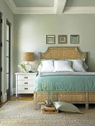 Coastal Bed Frame Coastal Decor Idea Home Decorating Ideas Living Room Uk