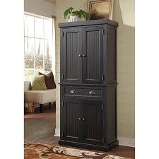 kitchen cabinet kitchen pantry cabinet ikea walmart freestanding