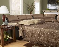 complete living room packages happy complete home furniture packages ideas 8855