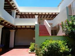paulina youth hostel oaxaca city mexico booking com