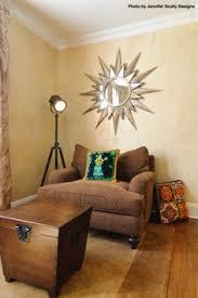 living room photos pictures decorating interior design u0026 decor