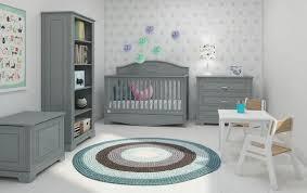 kinderzimmer in grau deko ideen badezimmer wandakzente innenarchitektur und möbel ideen