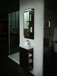 designer badmã bel gã nstig die besten 25 gäste wc waschtisch set ideen auf