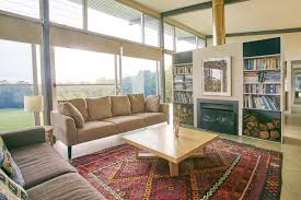 country homes and interiors moss vale 100 country homes and interiors moss vale heritage house