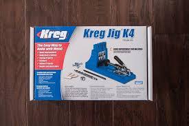how to use a kreg jig keys to inspiration