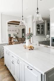 free standing kitchen island units best 25 large kitchen cabinets ideas on pinterest lagrange ga
