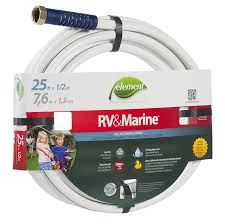 amazon com element elmrv12025 marine rv lead free drinking water