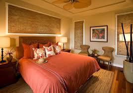 Hawaiian Bedroom Furniture Hawaiian Cottage Style Tropical Bedroom Hawaii Within