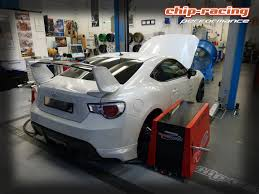 tuned subaru brz crtek2 subaru brz toyota gt86 street legal chip racing