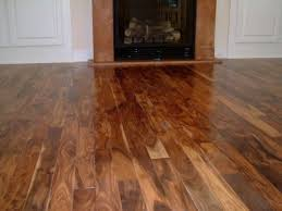 walnut hardwood flooring vs oak walnut hardwood flooring