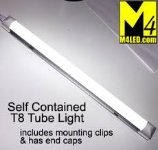 t8 tube light fixture led replacement for 18 t8 tube lights