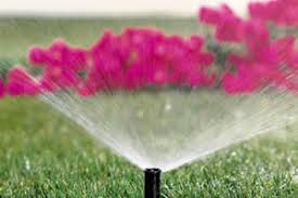 All About Landscaping by Irrigation Systems Irrigation Repair Greenville Parker Sc