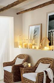 summertime style decorating with rattan the decorista summertime style decorating with rattan