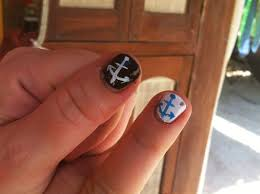 7 sirens cove pirate advice and nail salon