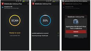 antivirus for android 5 best free antivirus for android appginger