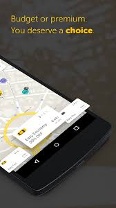 quel si鑒e auto pour quel age easy taxi car ridesharing android apps on play