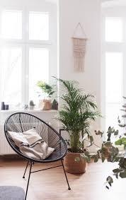 Wohnzimmer Einrichten Altbau Unser Wohnzimmer Einrichten U0026 Dekorieren