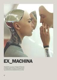 Alicia Vikander Robot Movie by Oscar Isaac Hashtag Images On Gramunion Explorer