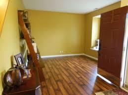 Laminate Flooring Indianapolis Replacing Flooring After A Disaster Testimonial Fishers Flooring
