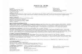 Resume Samples For Warehouse Objective For Warehouse Resume Lukex Co