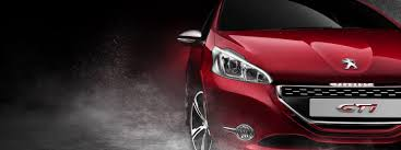 peugeot au new peugeot 208 gti for sale motoco group