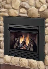 gas log fireplace insert cpmpublishingcom