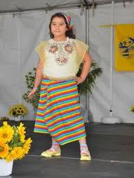 kimona dress philiipine traditional costumes w0wphilippines