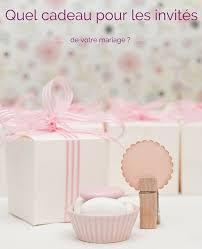 cadeaux pour invitã s mariage contenant à dragées et blanc mariage boite carrée quel