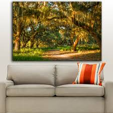 Jungle Home Decor by Online Get Cheap Jungle Wall Pictures For Living Room Aliexpress