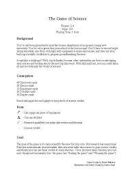 cognos report design document template design document template pictures inspiration