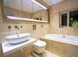 bathrooms scunthorpe bathroom suites scunthorpe quality