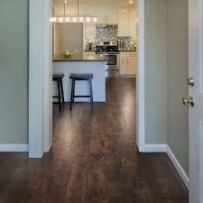 Laminate Flooring And Moisture Water Resistant Laminate Flooring Kitchen Kitchen Design Ideas