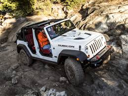 jeep wrangler unlimited half doors no doors kind of day favorites pinterest white jeep