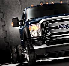 2016 ford chassis cab overview the news wheel