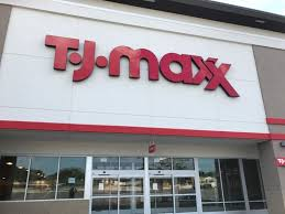 Tj Maxx Tj Maxx Holds Hiring Event For New Evergreen Park Store