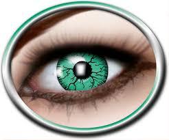 cheap halloween contact lenses uk coloured contact lenses