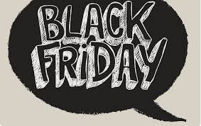 black friday 2017 black friday black friday sales predictions 2017 inside info on the most