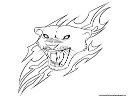 jungle book character coloring pages coloring pages collections