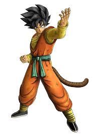 ultimate tenkaichi hero dragon ball wiki fandom powered wikia