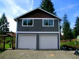 home floor plans menards menards homes plans new house plans amusing ranch house floor plans