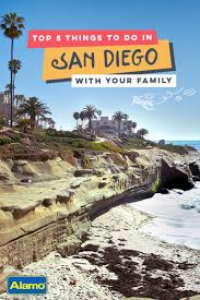 Best 25 Seattle Ideas On Pinterest Seattle Vacation Things To Best 25 San Diego Travel Ideas On Pinterest San Diego Trip San