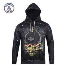 red skeleton hoodie reviews online shopping red skeleton hoodie