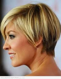 image for short hairstyles for women with fine hair hairstyles