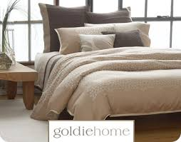 sweets for the suite circle bed duvet u0026 shams