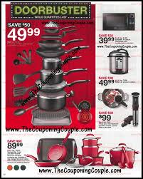 target black friday sheets target black friday 2016 ad scan browse all 36 pages