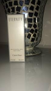 calvin klein eternity parfum 60f8a28c jpg