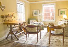 1940 homes interior 1940s interior design home design inspiration