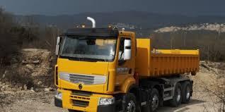 si鑒e social renault renault trucks si鑒e social 28 images renault master chassis