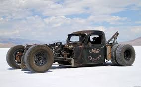 cummins truck wallpaper rat rod wallpapers wallpapers browse